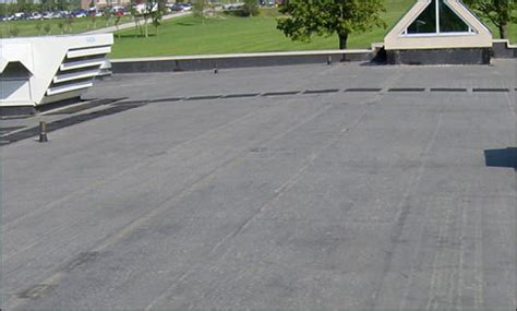 anchor roofing and exteriors llc milwaukee commercial roofing fully adhered epdm