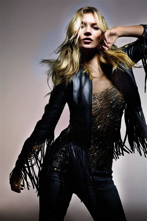 Editors Picks Kate Moss For Topshop 08 by Kate Moss For Topshop Summer 2014 Nitrolicious