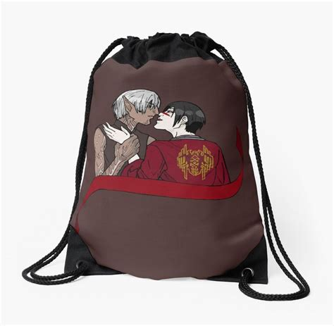 The Bag By Dao by 133 Best Merchandise Images On Knights