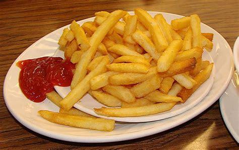 cara membuat kentang goreng kfc ncc resep cara membuat kentang goreng renyah ala kfc