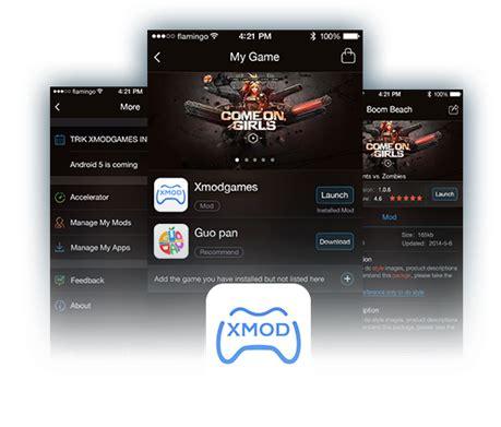 x mod games download apk xmodgames v 2 3 5 apk update terbaru for android jember