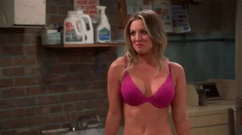 jak zmienic format gif na png kaley cuoco gif find share on giphy