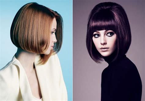 hair style for women with full face best haircut for full face short hairstyle hairstyles ideas
