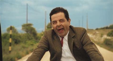 Mr Bean mr bean s mr bean image 28500174 fanpop