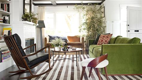 housebeautiful com make your home feel bigger with these design tricks
