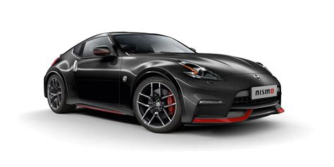 black nissan sports car nissan 370z nismo black www imgkid com the image kid