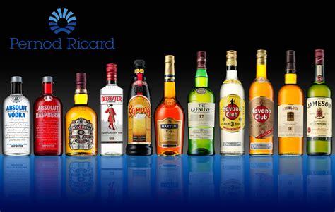 pernod ricard pernod ricard s turnover drops because of weak chinese