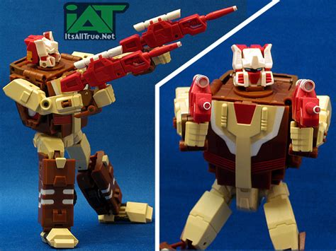 Transformers Function X1 Chromedome fansproject function x1 code not chromedome review 171 it