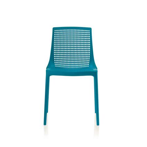 brunner stuhl outdoor stuhl brunner stoll shop