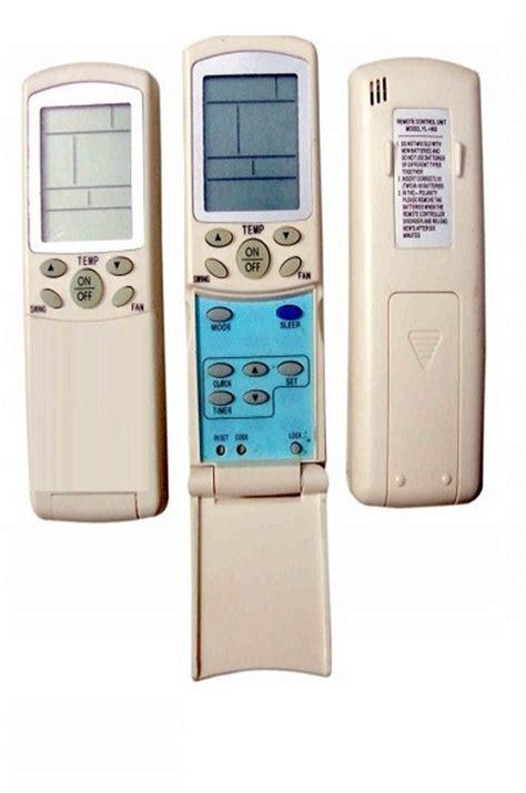 Digital Remote Switch Yl 084 yl ho3 haier remotewala