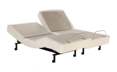 craftmatic bed remote craftmatic bed mattress the best 28 images of craftmatic