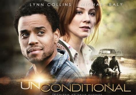 michael ealy christian movie unconditional rise above the clouds let there be movies