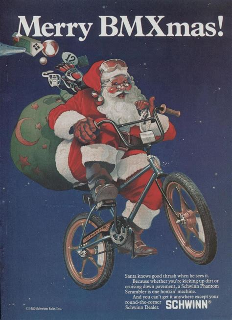 Tron Light Dance by I Wonder If Santa And Mrs Claus Ever Did The Bike Dance