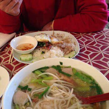 Yuzu Kitchen Pittsburgh by Pittsburgh Pa Soup Kitchens Wow