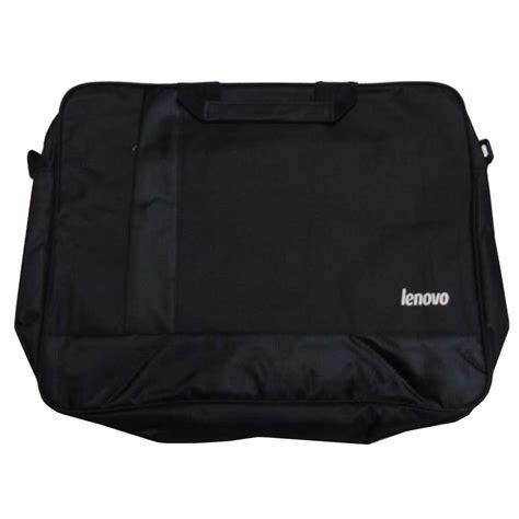 Tas Pinggangslempang Traveler Quiksilver Black Original Tas Carrying Bag Original Lenovo Laptop 15 6 Inch Black