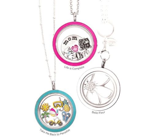 Origami Owl Collection - 1000 images about origami owl ideas on