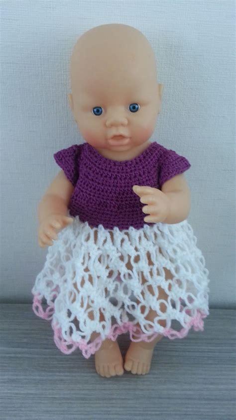 nijntje baby jurk 1000 afbeeldingen over zelf gemaakt dingen op pinterest