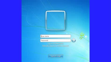 themes for kata mobile win xp update gambar kata oke terbaru hp software update