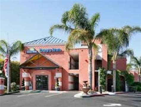 concord ca days inn concord 106 1 1 3 updated 2018 prices