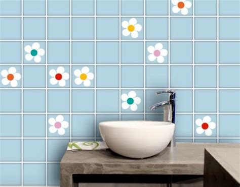 bathroom tile glue bathroom tile over glue tile stickers for old dull tiles interior design ideas