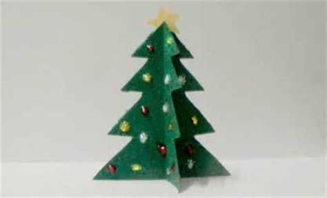 c 243 mo hacer un 225 rbol de navidad en 5 minutos todotutoriales
