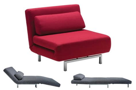 Convertible Futon Chair Bed by Convertible Futon Chair Roselawnlutheran