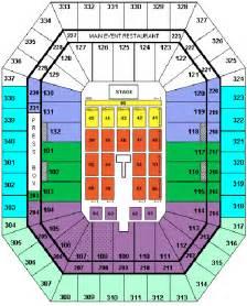 Pontiac Silverdome Seats Pontiac Silverdome Junglekey Fr Image