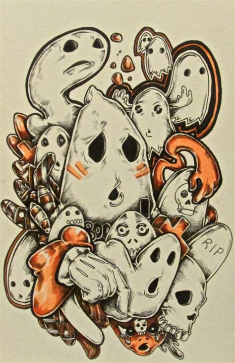 imagenes halloween tumblr halloween drawing from tumblr festival collections