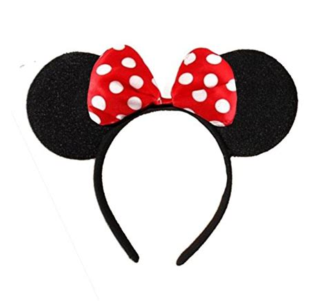 Minnie Dress Disney Mickey Whtie Black dangerousfx li x80009b dangerousfx black with bow and