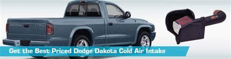 98 dodge ram cold air intake dodge dakota cold air intake intakes k n airaid 2001