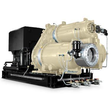 msg 174 centac 174 centrifugal air compressors