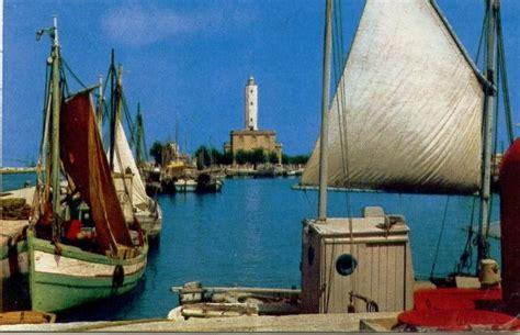 porto di marina di ravenna 29 best images about marina di ravenna porto corsini