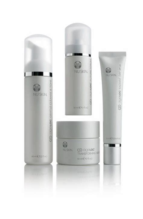 Serum Mutiara Nu Skin 29 best images about products on