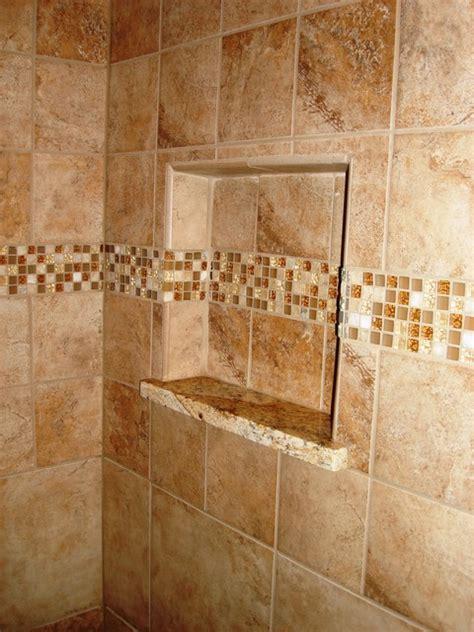 Cleveland Brown Bathtub Tile Shower Modern Bathroom Cleveland By