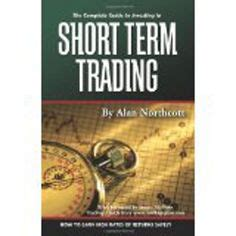 best books on swing trading 1000 images about books on pinterest wall street