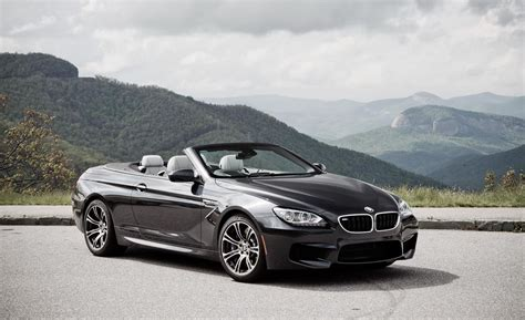 black convertible bmw bmw m6 bing images