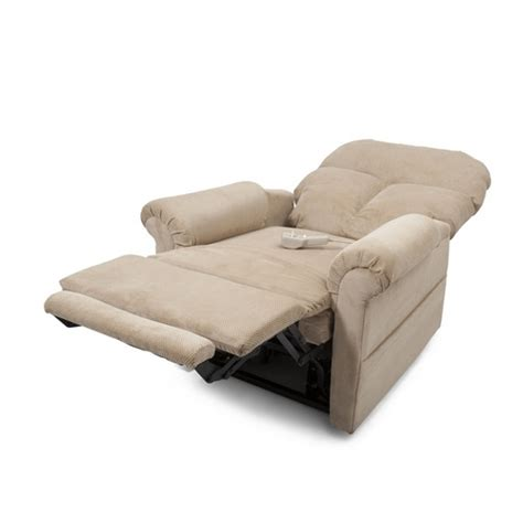 lift chairs recliners covered by medicare lift chairs recliners covered by medicare 28 images