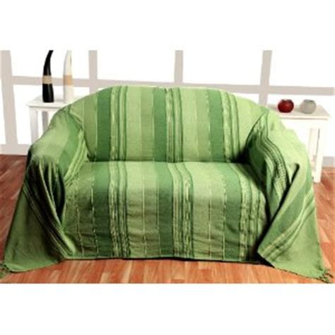 throws for armchairs indian sofa throws indian sofa throw fitted sofa throw