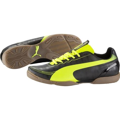 Evospeed 5 2 It p 225 nske kopa芻ky evospeed 5 2 it total store sk