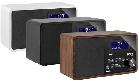 best dab radio 100 358 best images about portable dab empf 228 nger on