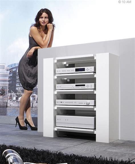 zelfbouw audio meubel audio meubel bouwen