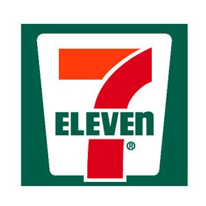 Wall Decor Signs For Home 7 Eleven Sign Polyvore