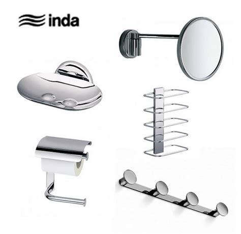 Inda Bathroom Accessories Inda Bathroom Accessories Inda Bathroom Accessories Gonz 193 Bosque Products Design Inda 5