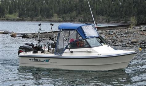 arima boats research 2013 arima boats sea hunter 15 on iboats