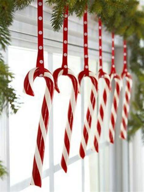 Weihnachtsdeko Fenster Rot by Die Besten 25 Weihnachtsfenster Ideen Auf