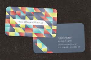 how to design a print ready die cut business card