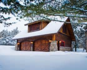 Garage Apartment Log Cabins Pin By Angie Coan On Log Home Ideas