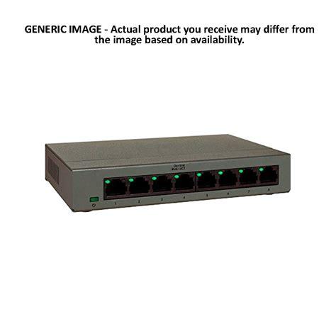 Switch Gigabit 8 Port 8 port gigabit switch switch 8g