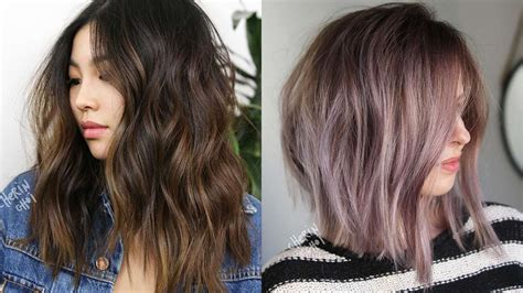 summer hair color ideas summer hair color ideas