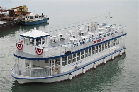 st augustine sightseeing cruise discount tickets - Boat Rides St Augustine Fl